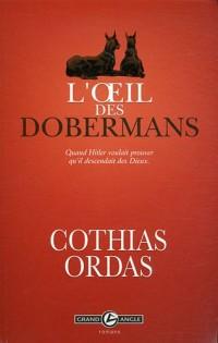 L'Oeil des Dobermans