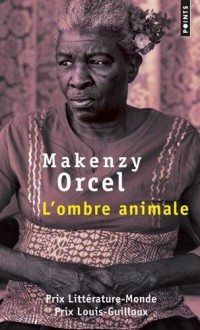Ombre Animale (l')