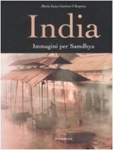India. Immagini per Samdhya
