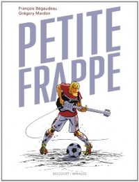 Petite Frappe