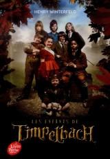 Les enfants de Timpelbach [Poche]