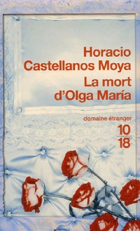 MORT D OLGA MARIA