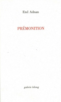 Prémonition
