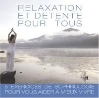 Relaxation et détente pour tous