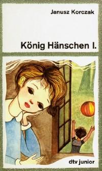 König Hänschen I.