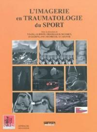 L'imagerie en traumatologie du sport