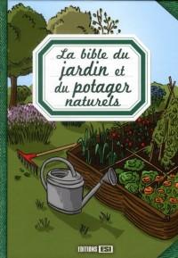Bible du jardinage avec la lune + DVD (la)