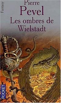 Les Ombres de Wielstadt