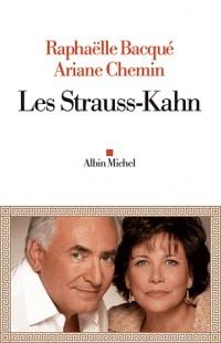 Les Strauss-Khan