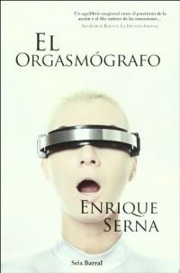 El orgasmografo / The orgasmographer