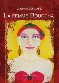 La femme bouddha