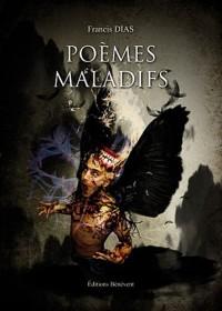 Poèmes Maladifs