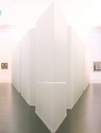François Morellet : Ma musée
