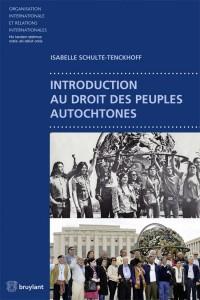 Introduction au Droit des Peuples Autochtones