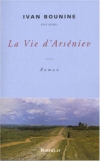 La Vie d'Arseniev
