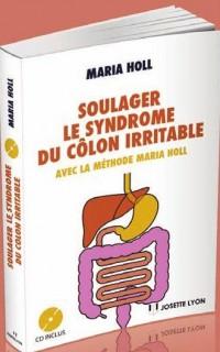 Soulager le Syndrome du Colon Irritable + DVD