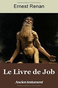 Le Livre de Job (Annoté)