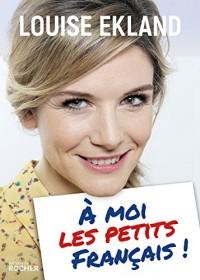 À moi les petits Français !