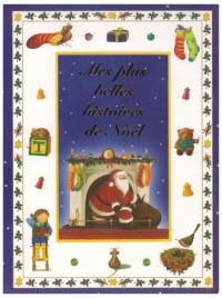 Plus Belles Histoires de Noël (Mes)