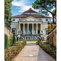 Villas Venitiennes