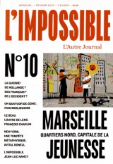 L'impossible, N° 10
