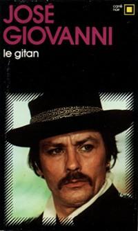 Le gitan. Histoire de fou