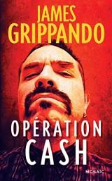 Opération Cash [Poche]