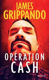 Opération Cash