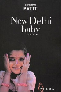 New Delhi Baby