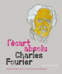 Charles Fourier : L'écart absolu