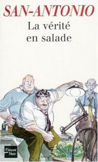 La vérité en salade