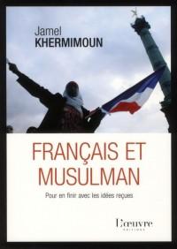 Islam en France (l')