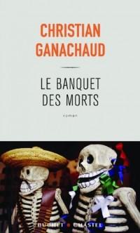 Le banquet des morts