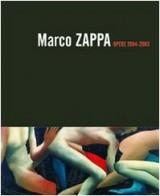 Opere 1994-2003 (Fuori collana)