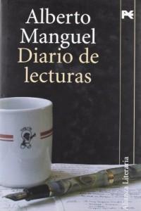 Diario de lecturas/ A Reading Diary