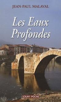 LES EAUX PROFONDES 10