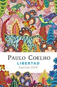 Libertad (Agenda Coelho 2018)