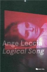 Ange Leccia : Logical Song