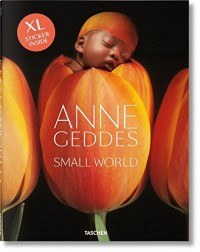 FO-Anne Geddes. Small World
