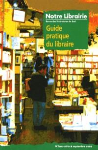 Guide Pratique du Libraire