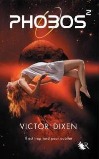 Phobos - Tome 2 (02)