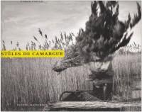 Stèles de Camargue