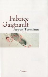Aspen Terminus