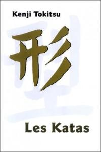 Les Katas