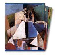 Albert gleizes (1881-1953) catalogue raisonne     (2 tomes sous coffret)