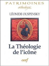 La Théologie de l'icône