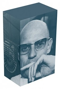 Michel Foucault OEuvres I et II