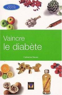 Vaincre le diabète