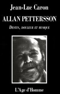 Allan Petterson