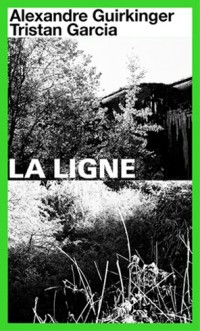 A Guirkinger & T Garcia La Ligne